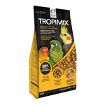 Living World Living World Tropimix Lovebird Cockatiel Mix 908g