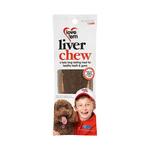love em Love Em Liver Chews