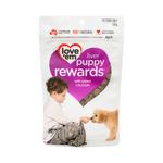 love em Love Em Puppy Reward