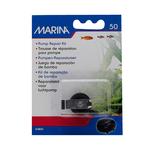 Marina Marina Air Pump Repair Kit