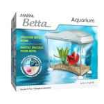 Marina Marina Betta Aquarium Unit
