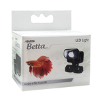 Marina Marina Betta Led Light Unit