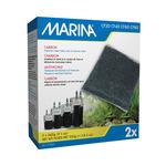 Marina Marina Canister Filter Carbon Packs