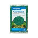 Marina Marina Gravel 2 Tone Green