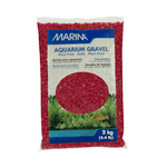 Marina Marina Gravel Red