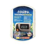 Marina Marina Hagen Thermo Sensor Thermometer