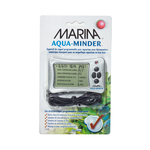 Marina Marina Minder Aquarium Monitoring Unit