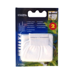Marina Marina Multi Battery Vacuum Cleaner Replacement Bags
