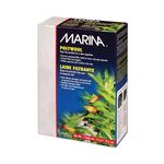 Marina Marina Polywool