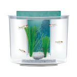 Marina Marina Splash Aquarium Unit