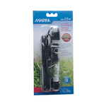 Marina Marina Submersible Pre Set Heater