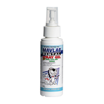 Mavlab Mavlab Dental Spray Gel