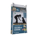 Meals For Mutts Meals For Mutts Large Kibble Salmon Sardine 20kg