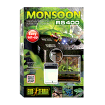 Monsoon Monsoon Rs400 Reptile Mist Spray Device