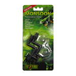 Monsoon Monsoon Rs400 Reptile Mister Replacement Nozzles
