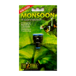Monsoon Monsoon Rs400 Reptile Mister Replacement Y Connector