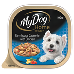 My Dog My Dog Home Recipe Farmhouse Casserole Chicken