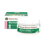 Natural Animal Solutions Natural Animal Solutions Dermal Cream