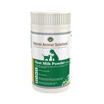 Natural Animal Solutions Natural Animal Solutions Goat Milk Powder