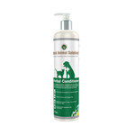 Natural Animal Solutions Natural Animal Solutions Herbal Conditioner