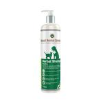 Natural Animal Solutions Natural Animal Solutions Herbal Sensitive Shampoo