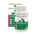 Natural Animal Solutions Natural Animal Solutions Jointpro Advance