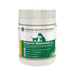 Natural Animal Solutions Natural Animal Solutions Organic Seaweed