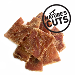 Natures Cuts Natures Cuts Chicken Chews