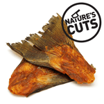 Natures Cuts Natures Cuts Salmon Tails
