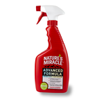 Natures Miracle Natures Miracle Advanced Formula Stain And Odour Remover