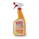 Natures Miracle Natures Miracle Cats Oxy Stain And Odour Remover