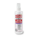 Natures Miracle Natures Miracle House Breaking Potty Training Spray