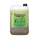 NRG Nrg Apple Cider Vinegar