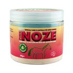NRG Nrg Pink Noze Sun Protection Cream