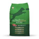 Nutra Gold Nutra Gold Canine Duck And Sweet Potato 13.6kg