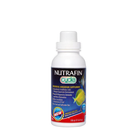 Nutrafin Nutrafin Cycle Biological Aquarium Supplement