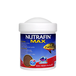 Nutrafin Nutrafin Max Baby Fish Formula