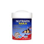 Nutrafin Nutrafin Max Bottom Feeder Sinking Tablets