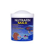 Nutrafin Nutrafin Max Cichlid Granules Medium