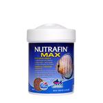 Nutrafin Nutrafin Max Discus Granules