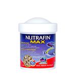 Nutrafin Nutrafin Max Spirulina Tablets