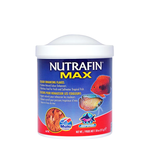 Nutrafin Nutrafin Max Tropical Colour Enhance Flakes