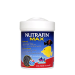 Nutrafin Nutrafin Max Tropical Spirulina Flakes