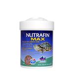 Nutrafin Nutrafin Max Turtle Pellets Gammarus Shrimp 340g