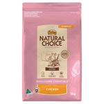 Nutro Nutro Natural Choice Kitten Chicken 3kg