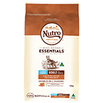 Nutro Nutro Wholesome Essentials Dry Dog Food Adult Large Breed Chicken And Rice 15kg