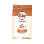 Nutro Nutro Wholesome Essentials Dry Dog Food Puppy Chicken And Rice 15kg