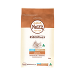 Nutro Nutro Wholesome Essentials Dry Dog Food Puppy Large Breed Chicken And Rice 15kg
