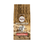 Nutro Nutro Wild Frontier Dry Dog Food Adult Grain Free Cold Water Salmon 10.9kg
