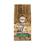 Nutro Nutro Wild Frontier Dry Dog Food Adult Rolling Meadows Lamb 10.9kg